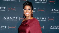 Tamron-Hall-Gives-Birth-to-First-CHild