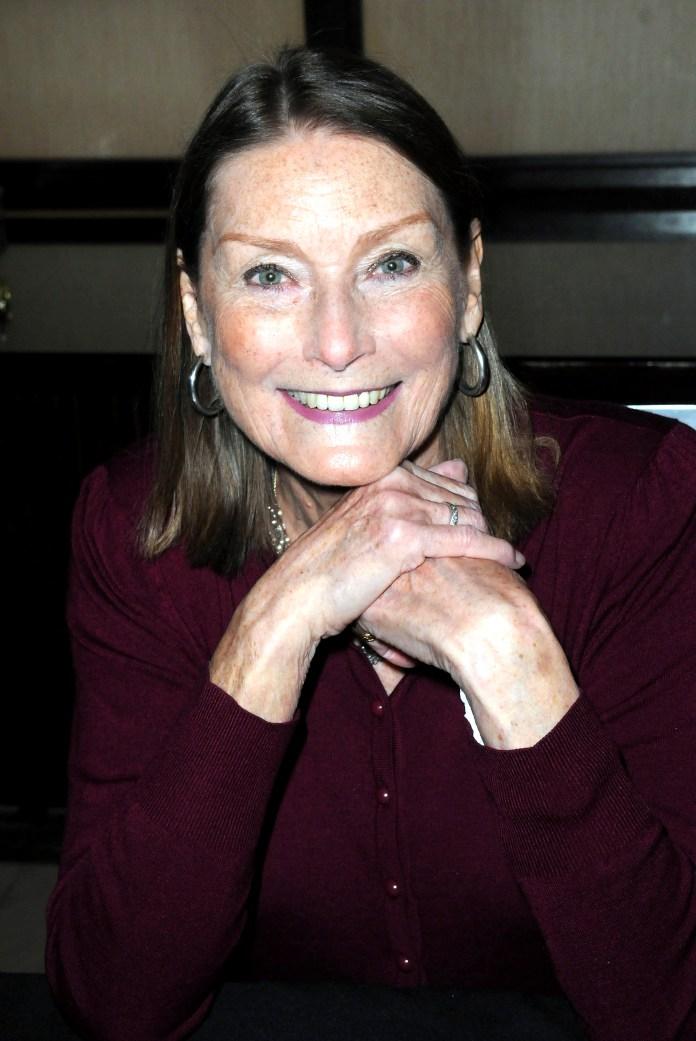 https://www.usmagazine.com/wp content/uploads/2019/04/Tania Mallet celeb death