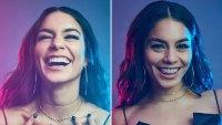 Vanessa-Hudgens-sinful-colors