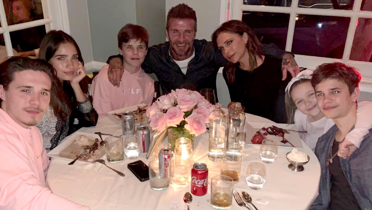 Victoria-Beckham-Birthday-Celebration