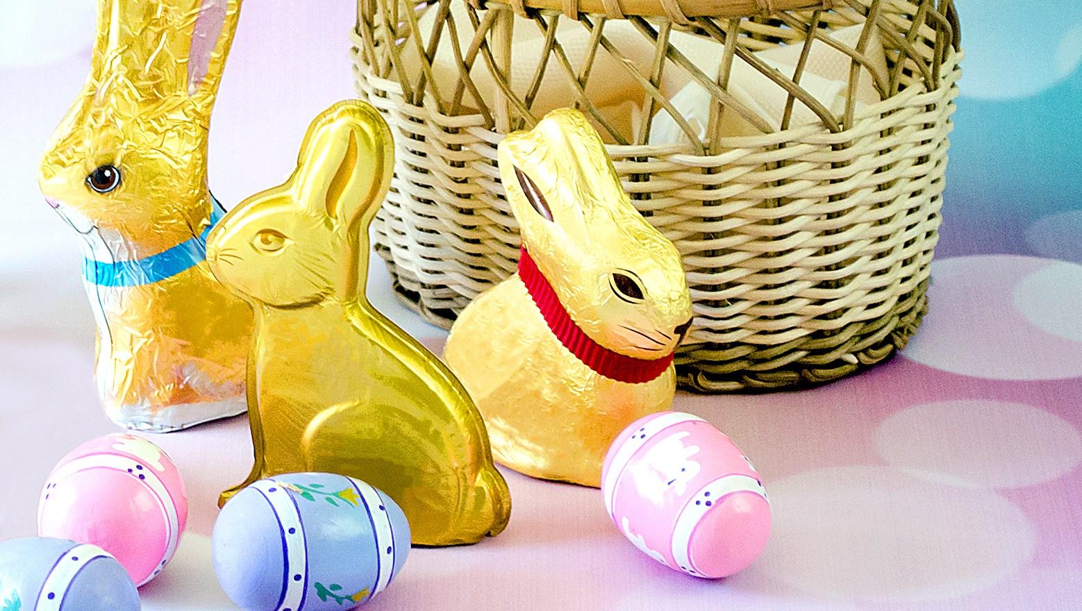 easter-basket-candy