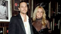 main-Kevin-Federline,-Britney-Spears