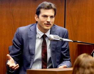 Ashton-Kutcher-testifies-serial-killer-friend-murder
