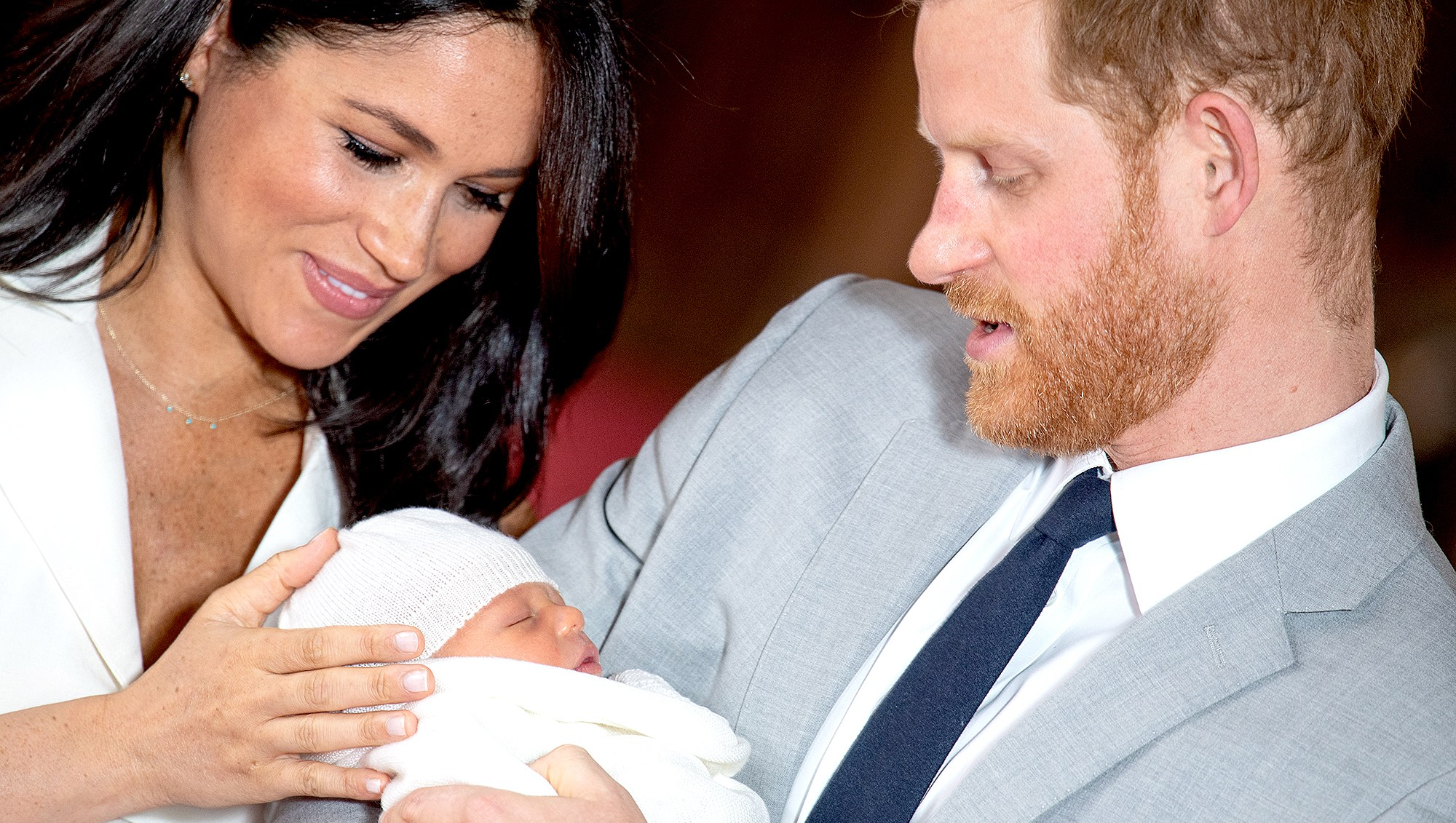 Baby-Sussex-baby-album