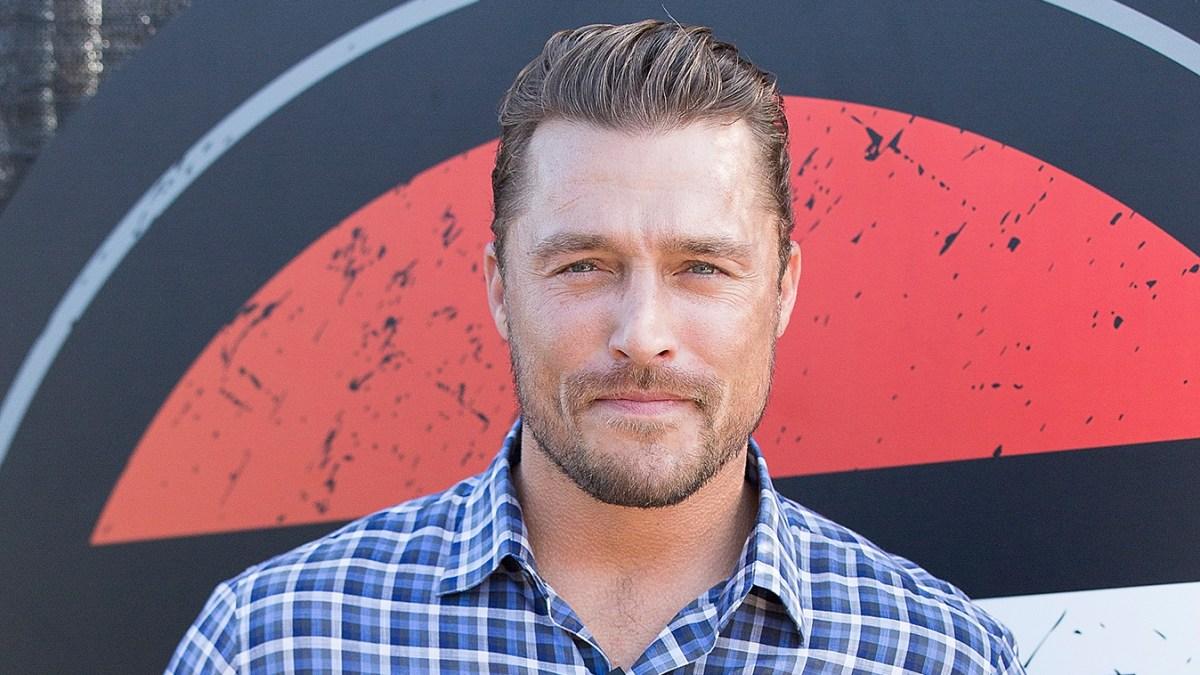 'Bachelor' Alum Chris Soules Sentenced to Probation After Fatal 2017 Car Crash