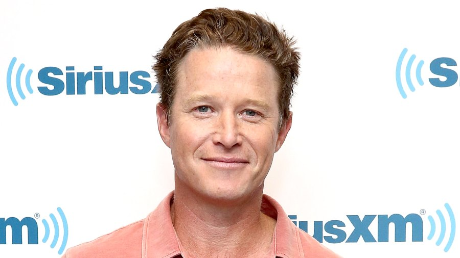 Billy-Bush-Extra-after-Today-firing