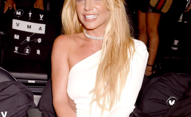 Britney Spears Bing Images