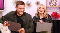 Cassie-Randolph-Do-that-Gets-On-Colton-Underwood