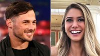Danny Amendola Mystery Blonde Social Media Influencer Emily Tanner