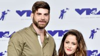 David Eason Jenelle Evans Stars Fired From Job