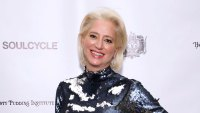 Dorinda Medley Real Housewives of New York City Reunion