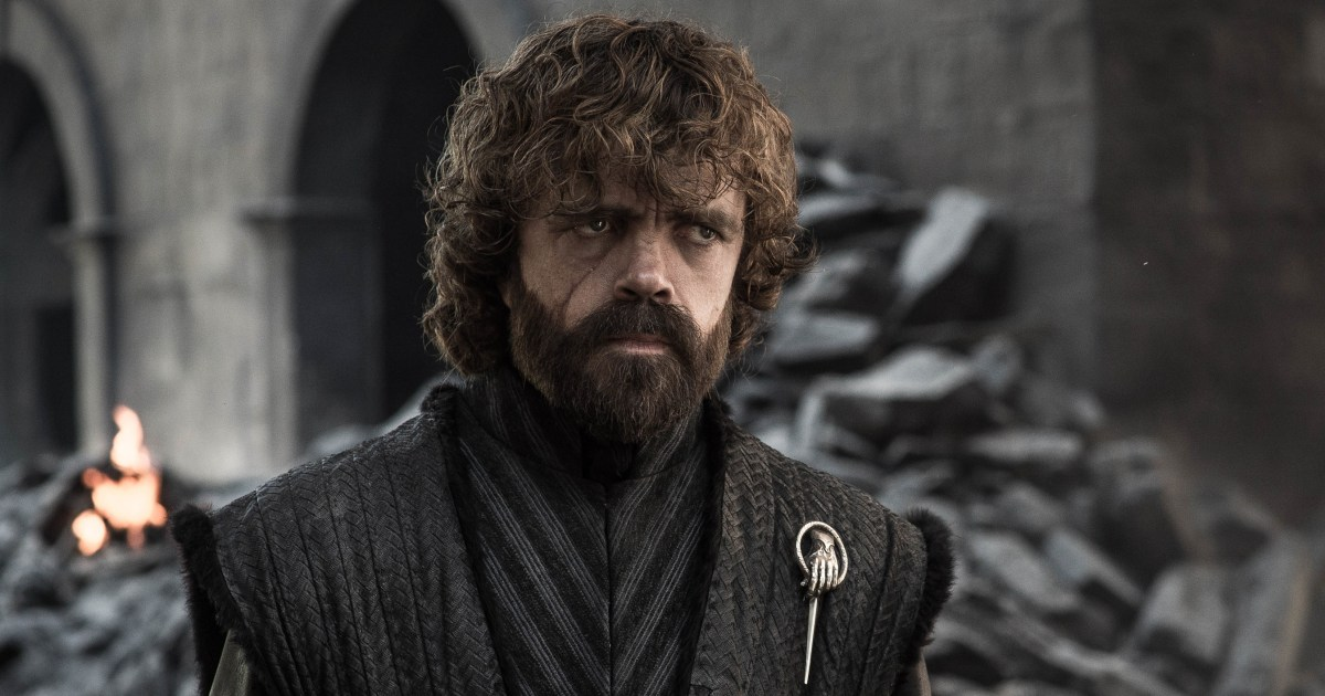 118daa7384b  Game of Thrones  Mistakes Fans Have Caught Throughout the Series
