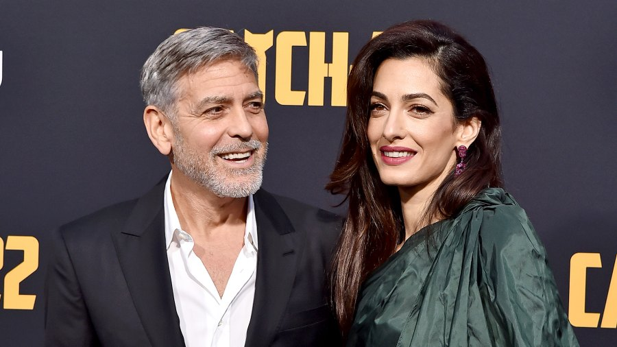 George-Clooney-Amal-Clooney-Birthday