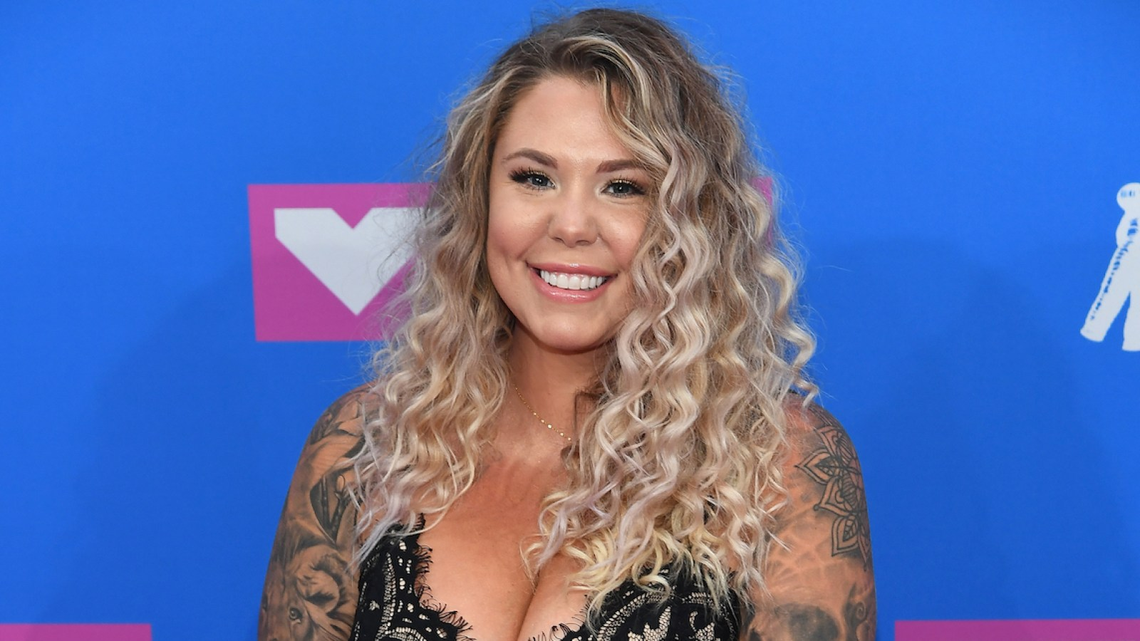 Kailyn Lowry: People Asked If I Will Take In Jenelle Evans