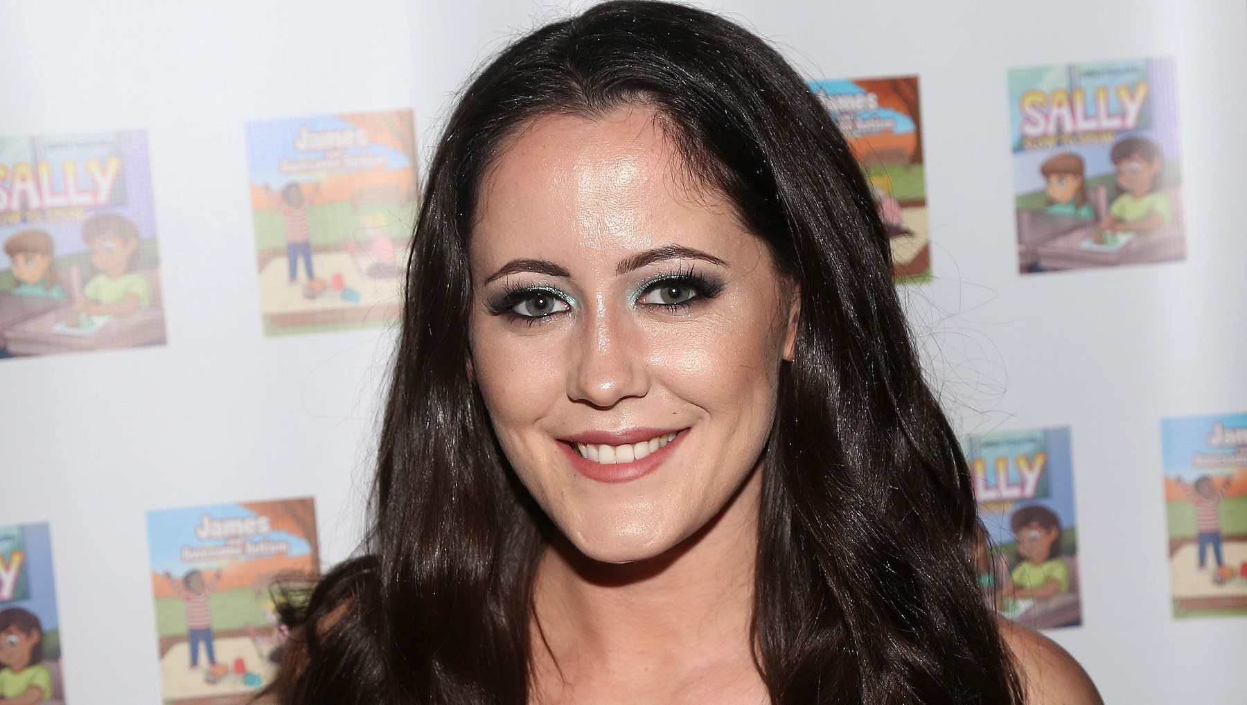 Jenelle Evans and Husband David Eason Investigated by Child Protective Services After Dog Killed