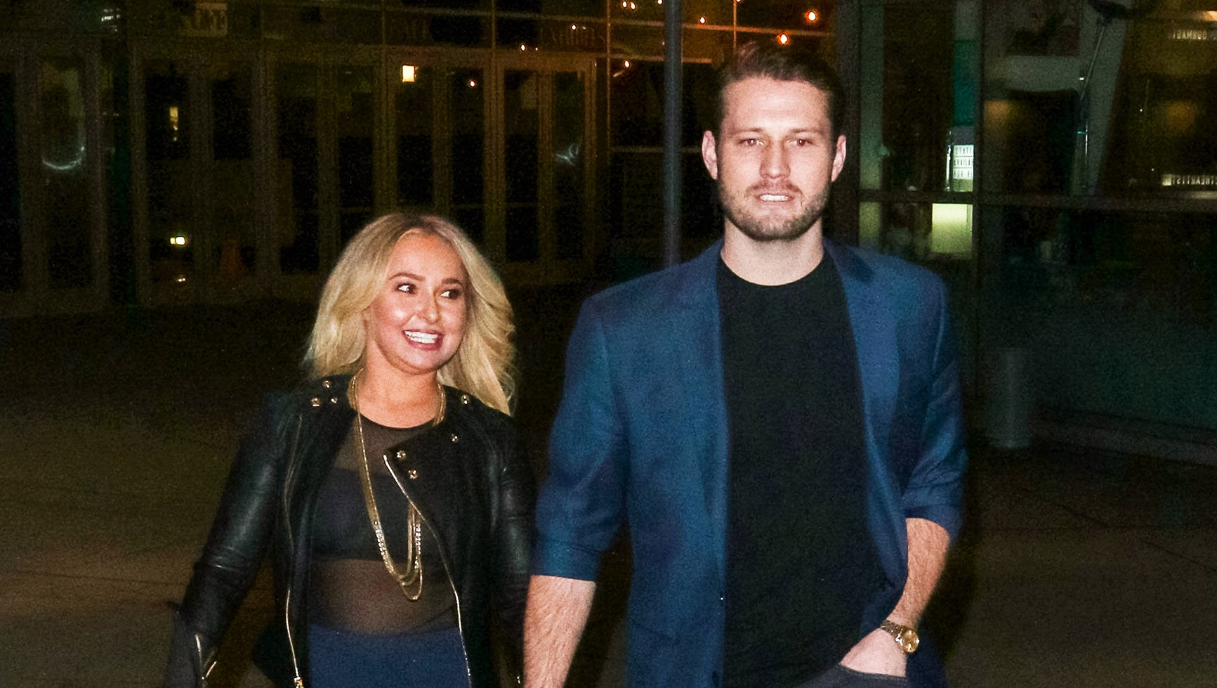 Hayden-Panettiere's-Boyfriend-Brian-Hickerson-Charged-With-Felony-Domestic-Violence