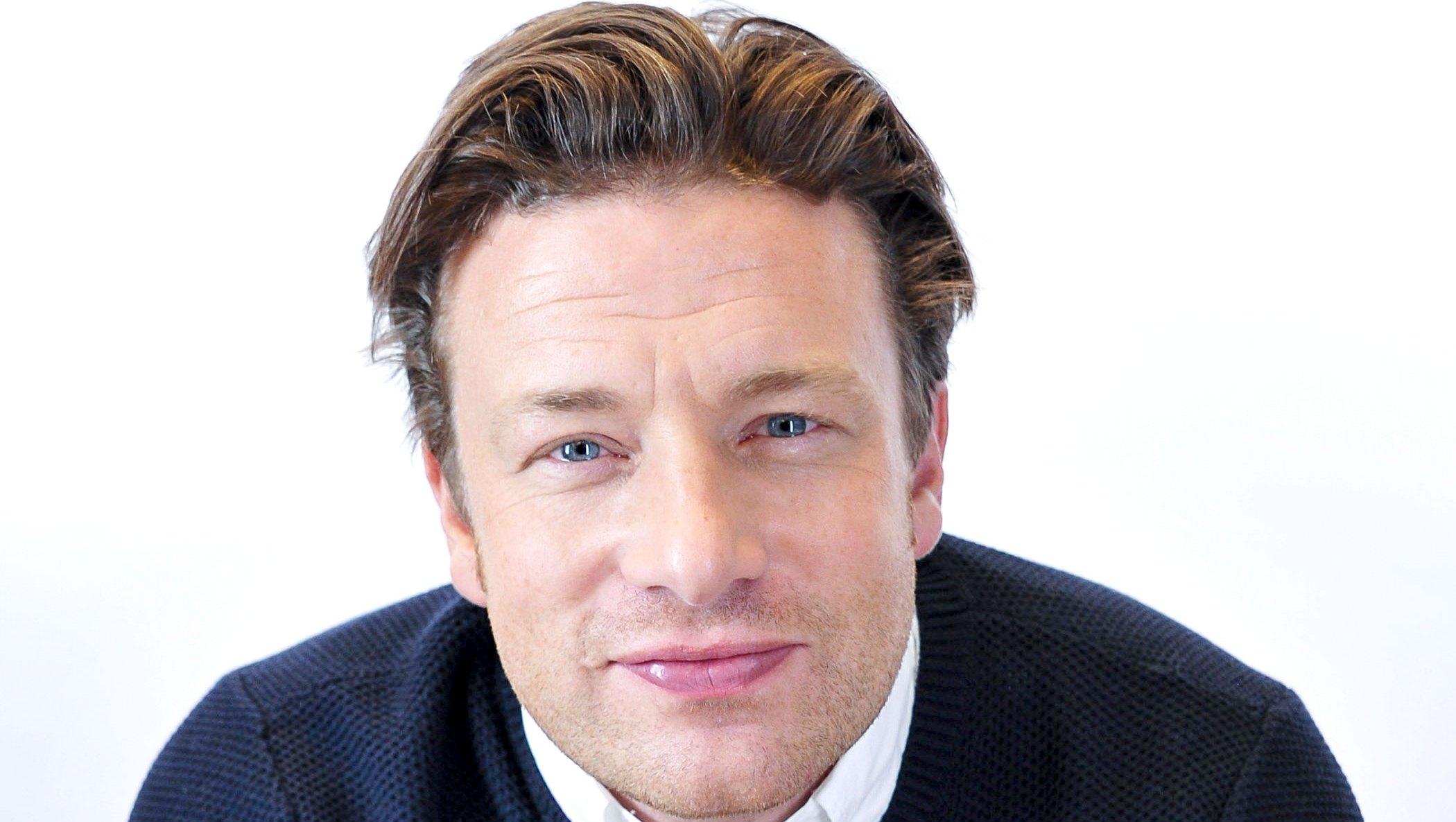 Jamie Oliver Devastated Restaurant Empire Nearing End
