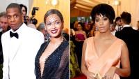 Jay-Z-Beyonce-Solange-elevator-met-gala