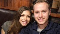 Josiah Duggar Wife Lauren Miscarriage Mothers Day