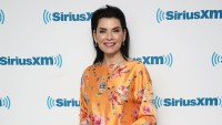 Julianna Margulies Spoke Out About 'Good Fight' Salary Dispute