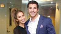 Kaitlyn Bristowe and Jason Tartick Adopt a Dog From Korea 'My Mom and Dad Call Me Noods'