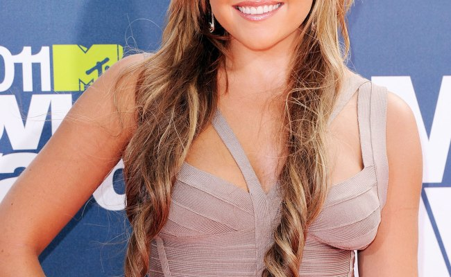 Kel Mitchell Hopes Amanda Bynes Will Return For All That