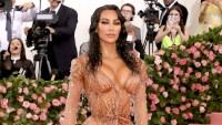Kim-Kardashian-Met-Gala-corset-breathing-lessons
