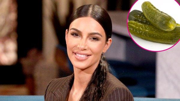 Kim-Kardashian-pickles