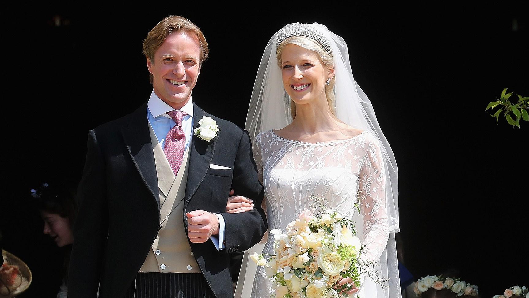 Lady-Gabriella-wedding-dress