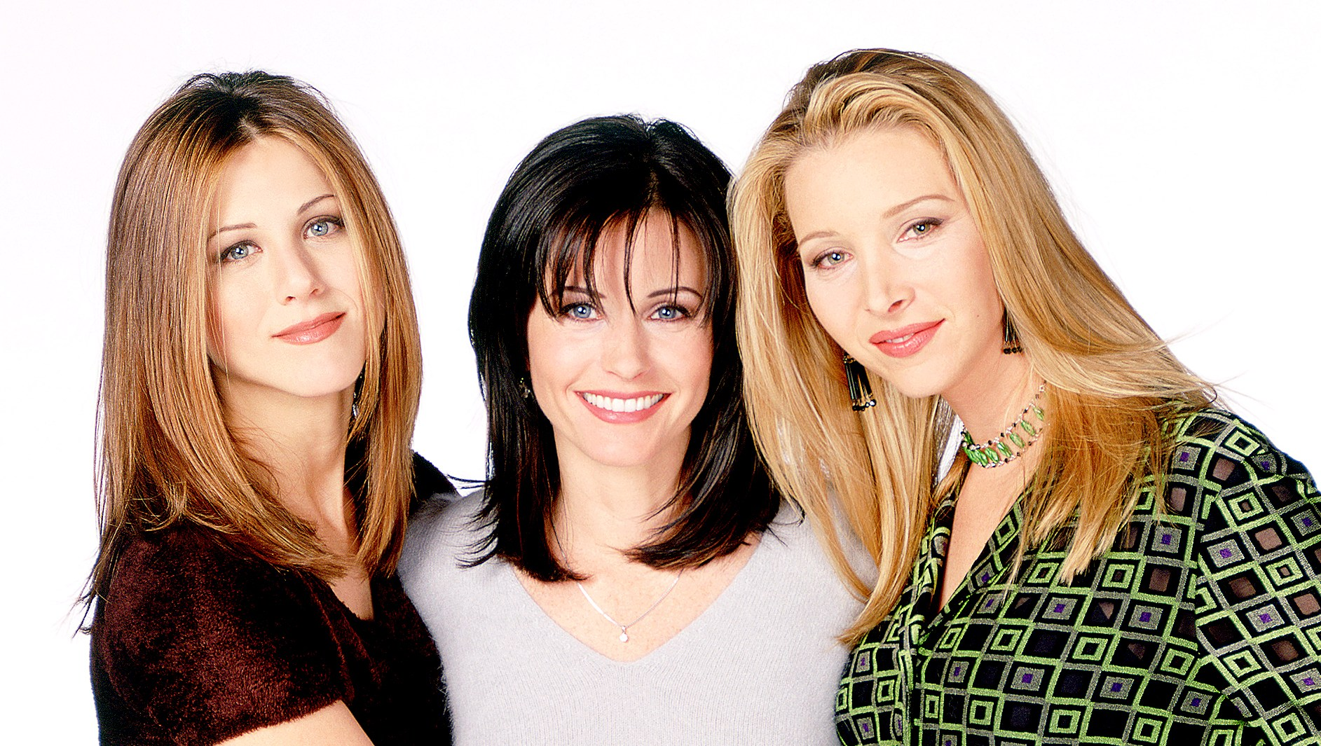 Lisa-Kudrow-Jennifer-Aniston-Courteney-felt-like-mountain-Cox