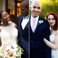 Married At First Sight Season 9 Cast Revealed Photos
