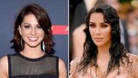 Melissa-Rycroft-Kim-Kardashian's-Met-Gala