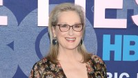 Meryl Streep Prosthetic Teeth Big Little Lies Season 2