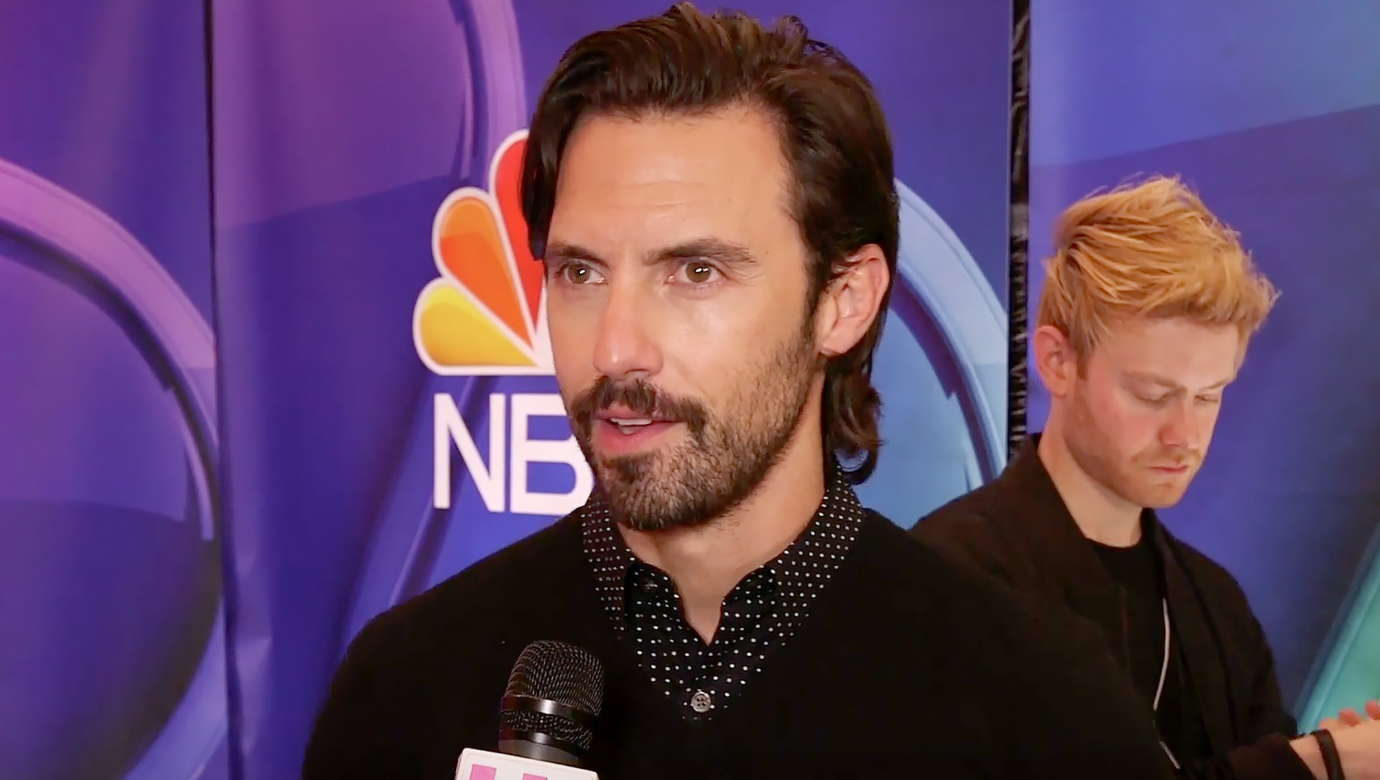 Milo-Ventimiglia-talks-next-three-This-Is-Us-seasons
