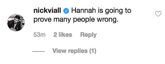 Viall Defends Hannah B Next Bachelorette
