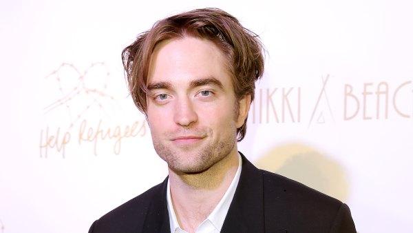Robert-Pattinson-Officially-Cast-as-Batman