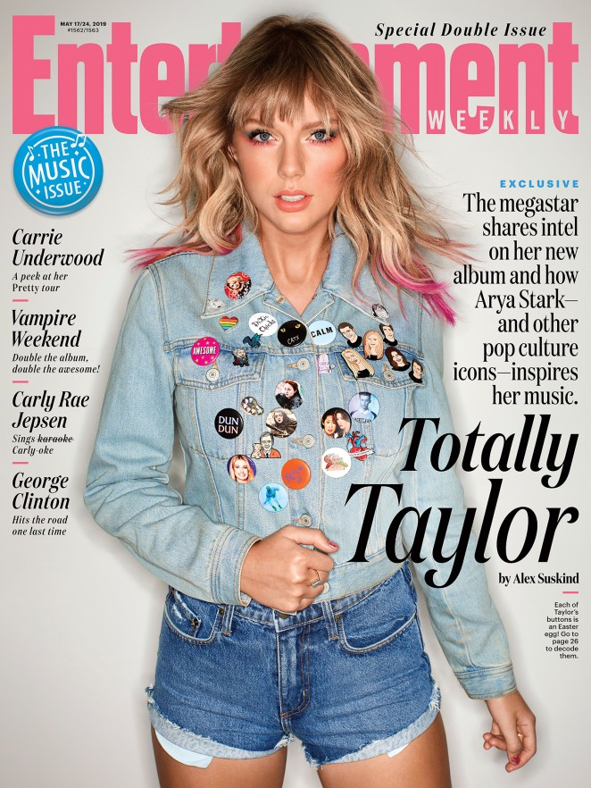 Image result for taylor swift easter eggs
