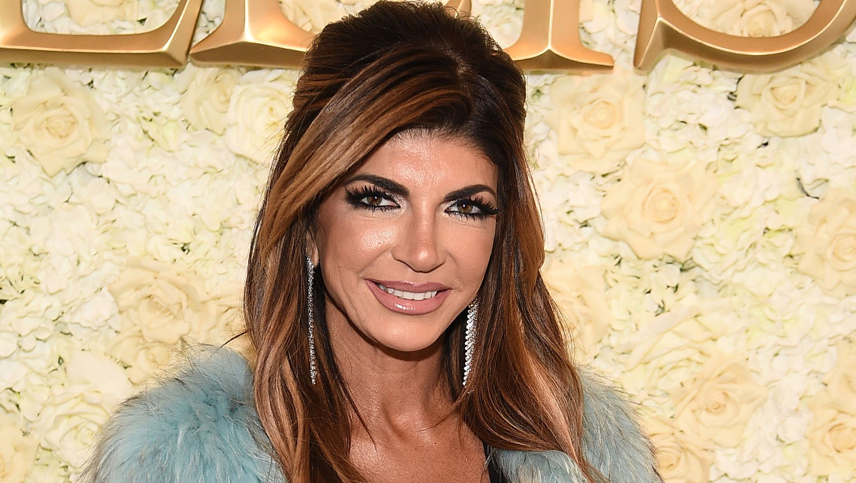 Teresa Giudice Was Full On Soccer Mom on Her 47th Birthday — Followed By Mimosas and a Salon Trip