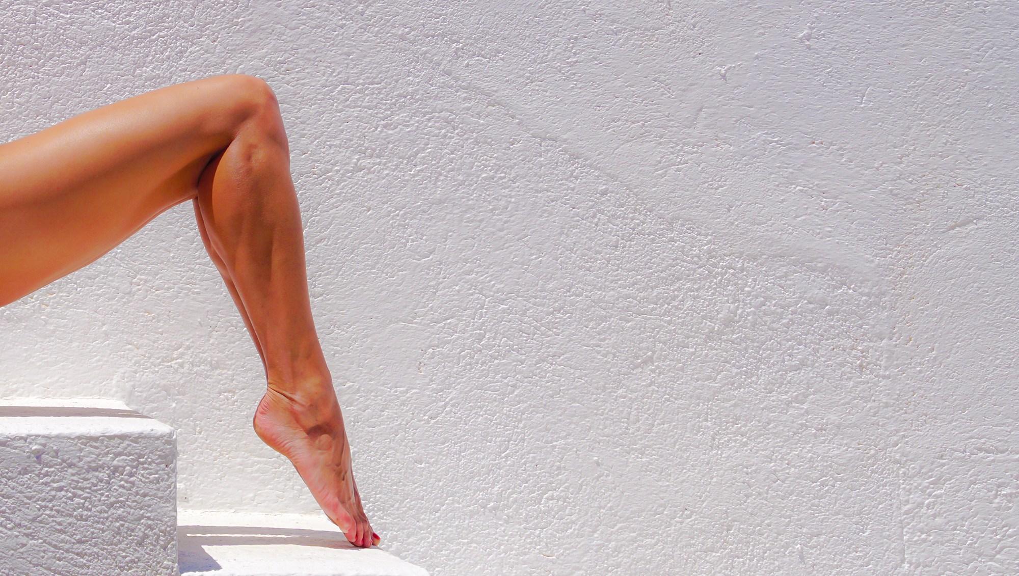 tan-leg-getty