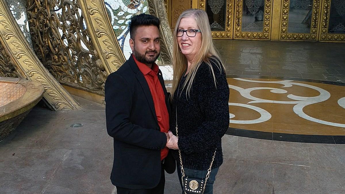 dating varastossa kuvia