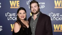 Amy Duggar and Husband Dillon King Reveal Gender of Their First Child