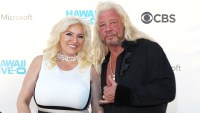 Beth-Chapman-Joked-About-Husband-Duane-'Dog-the-Bounty-Hunter'-on-the-Same-Day-She-Was-Hospitalized
