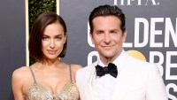 Bradley-Cooper-Irina-Shayk-ready-to-date-other-people