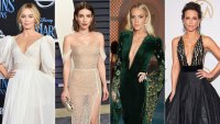 Yanina Couture Gallery Feature Emily Blunt Emma Stone Ashlee Simpson Kate Beckinsale