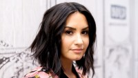 Demi-Lovato-share-her-side-of-the-story-new-album