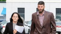 Jenelle Evans David Eason Court Custody Kids