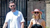 Jennifer-Lawrence-talks-wedding-with-Cooke-Maroney