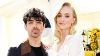 Joe-Jonas-and-Sophie-Turner-wedding