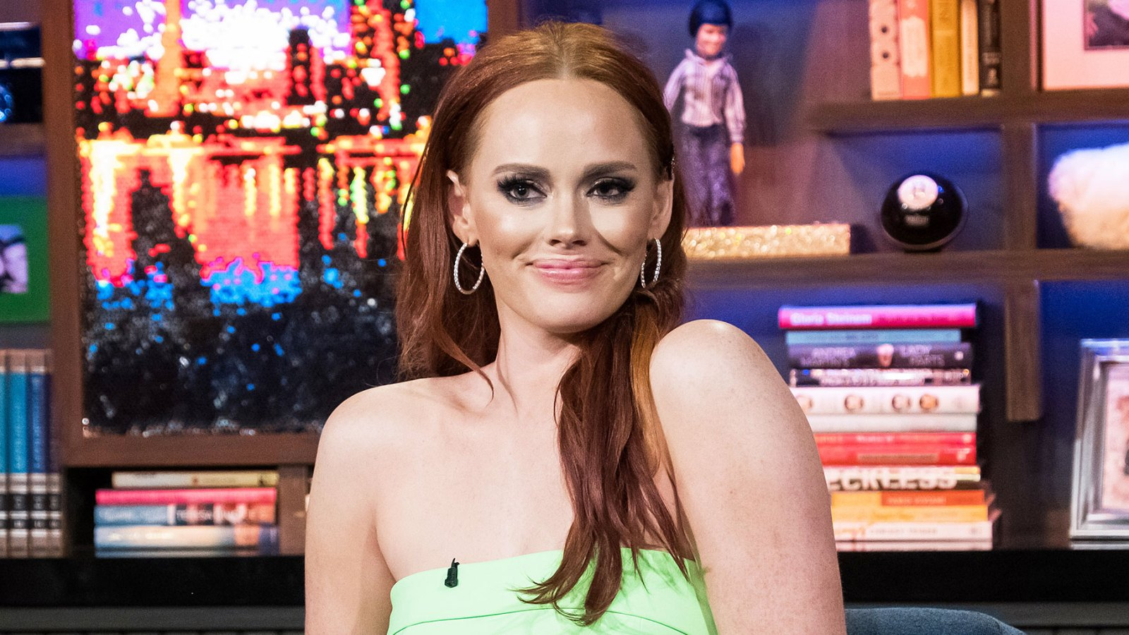 Kathryn Dennis' Friends Accuse Her of Going 'MIA' on