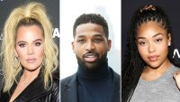 Had A Khloe Kardashian Had A Pregnancy Scare Before Tristan Thompson Cheated With Jordyn Woods KUWTK Recap